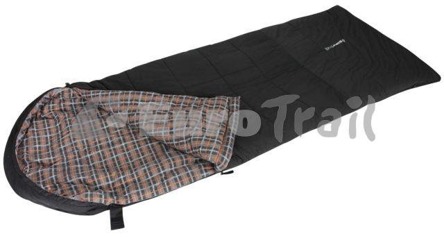 Eurotrail Blackdown sleeping bag