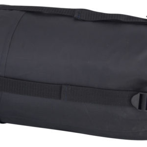 Eurotrail sleeping bag compresion bag