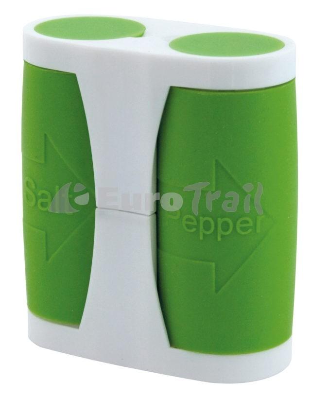 Eurotrail Salt/Pepper grinder