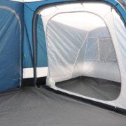Eurotrail Eiffel caravan/camper tent
