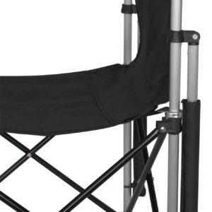 Eurotrail Arco chair