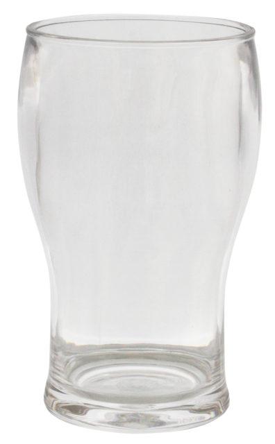 Eurotrail bierglas