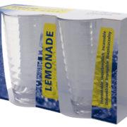 Eurotrail Limonadeglas