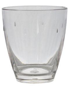 Eurotrail waterglas
