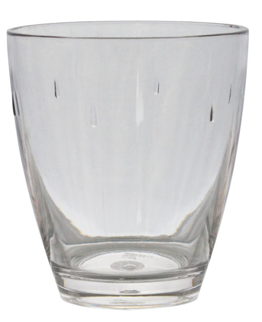 Eurotrail Wasserglas