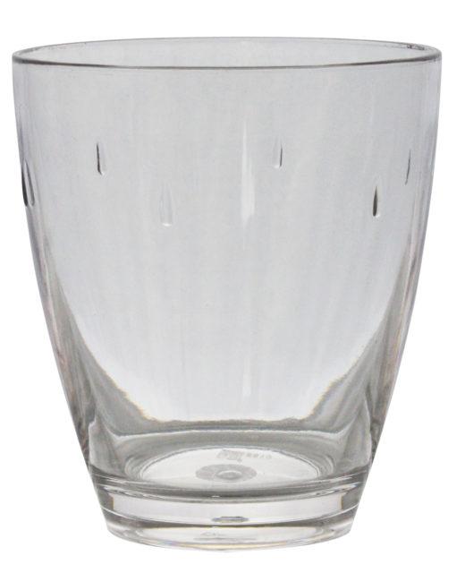 Eurotrail Water glass