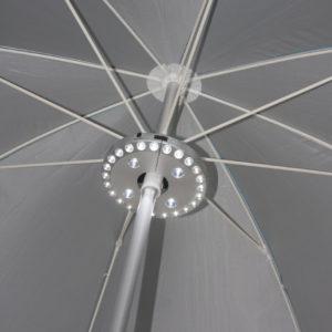 Eurotrail Phad Parasollamp