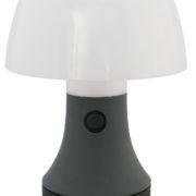 Eurotrail Tiago Tafellamp