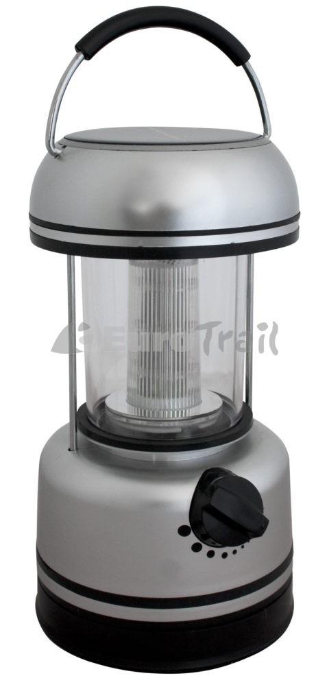 Eurotrail Skat lamp