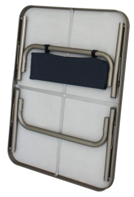 Eurotrail Lozère campingtafel