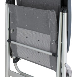 Eurotrail Malmö camping chair