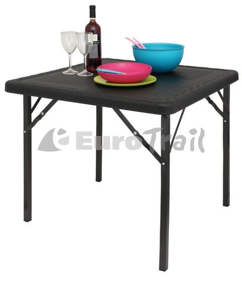 Eurotrail Orly Outdoor table