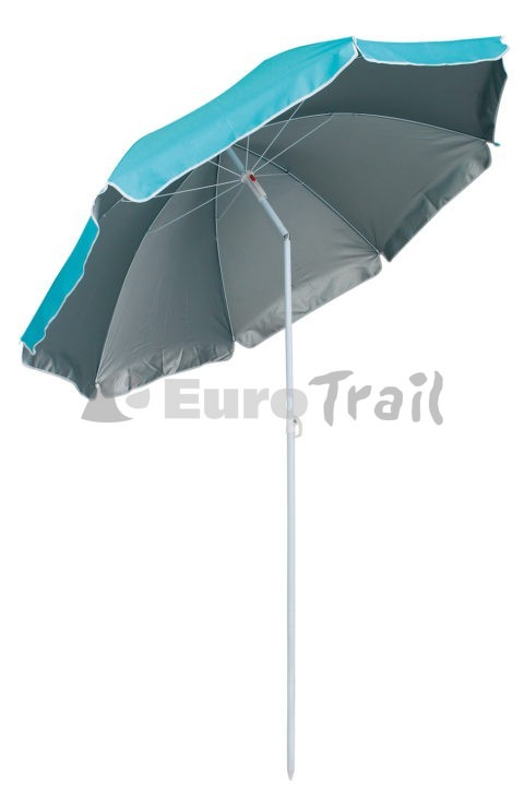 Eurotrail beach umbrella