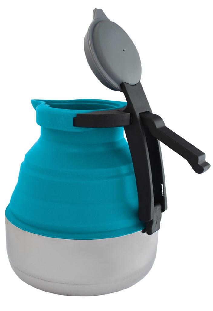 Eurotrail water kettle