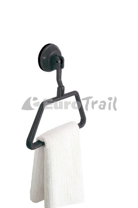 Eurotrail towel holder