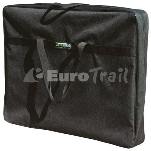Eurotrail Storage bag campingtable.