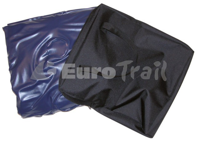 Eurotrail storage bag for Airbeds