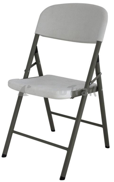 Eurotrail pavillon chair