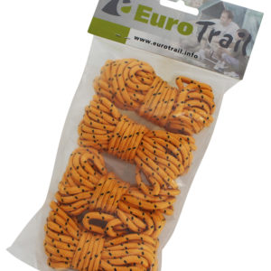 Eurotrail Abspannleinen