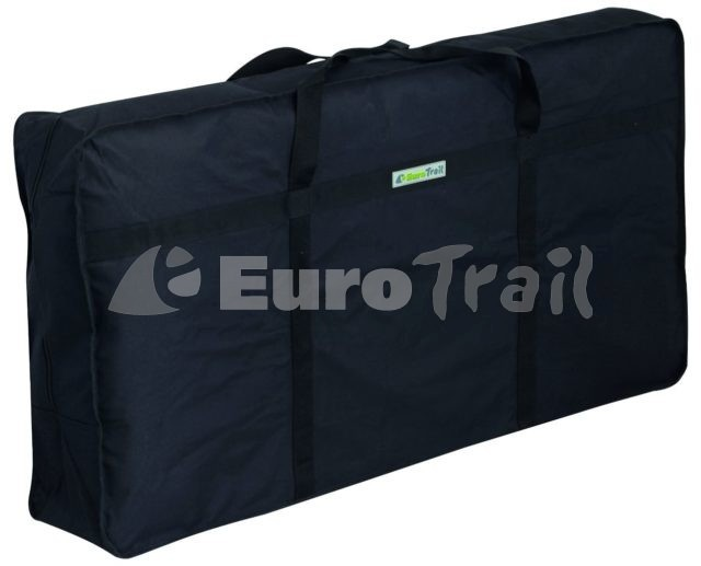 Eurotrail chair/bike storage bag