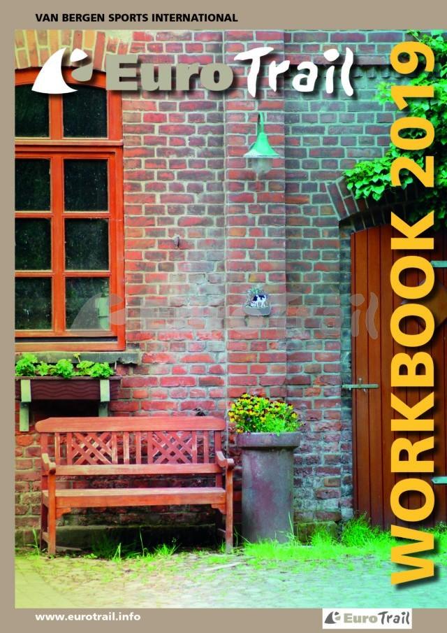 Eurotrail tuinmeubelhoezen 2019
