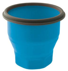 Eurotrail foldable soup bowl