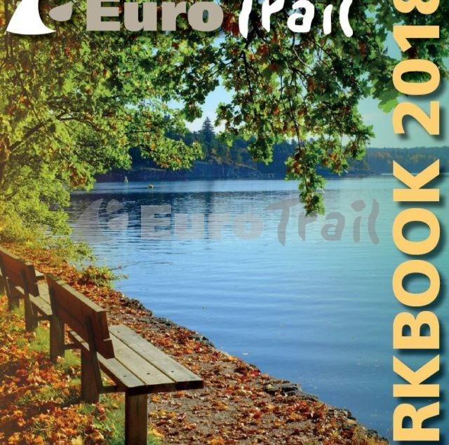 Eurotrail tuinmeubelhoezen