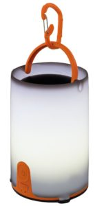 Eurotrail Solente tafellamp
