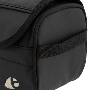 Eurotrail Toilet Bag