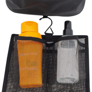 Euroitrail Shower bag