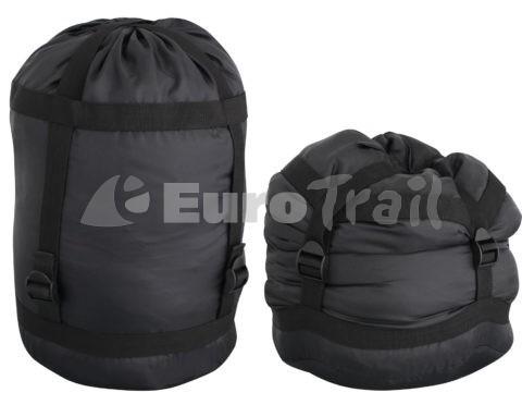 Eurotrail Kompressionshülle für Schlafsäcke