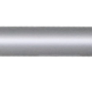 Eurotrail Rafter Pole 3 sections