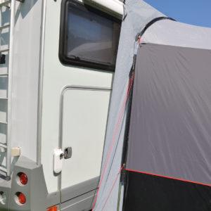Eurotrail Atlantis Pro free standing camper tent
