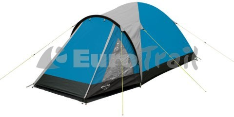 Eurotrail Rocky polyester tent