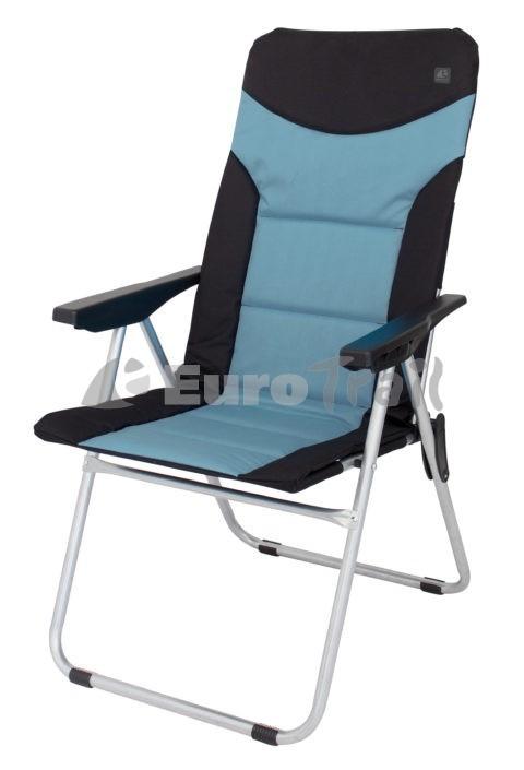 Eurotrail Brasil camping chair