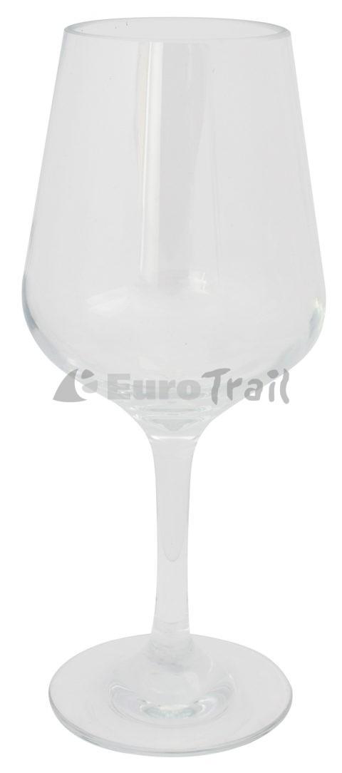 Eurotrail wijnglas polycarbonate