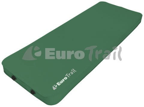 Eurotrail Relax SI sleeping mattress 15cm