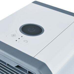 Eurotrail Air Cooler
