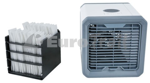 Eurotrail spare filter Air Cooler