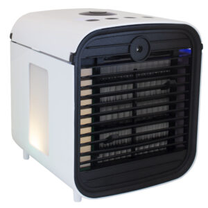 Eurotrail oplaadbare Air Cooler