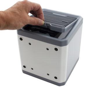 Eurotrail spare filter Air Cooler